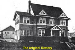 a_originalrectory.jpg