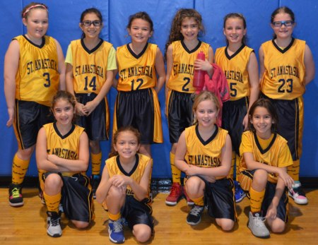 3-4grade-basketball