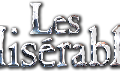 St. Anastasia Choir Presents… Les Miserables